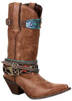 Durango Accessorize Brown (Women's)