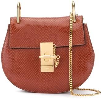 Chloé Drew shoulder bag