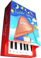 Schoenhut Twinkle Tunes Piano Book
