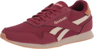 Reebok Unisex Royal CL Jogger 3 Sneaker