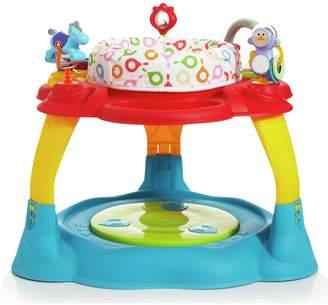 My Child Mychild MyChild Twizzle 360 Activity Centre
