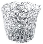 Alessi Nuvem Wire Citrus Basket