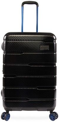 "Original Penguin Stanley 25"" Check-In Luggage"