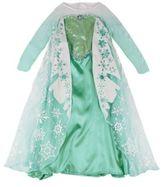Marks and Spencer Kids' Disney Frozen Elsa Costume