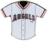 Aminco Los Angeles Angels of Anaheim Jersey Pin