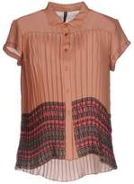 Manila Grace Shirt