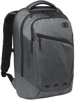OGIO Ace Backpack School Bag Laptop Bag Case