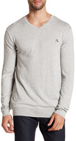 Quiksilver Long Sleeve Kelvin Sweater