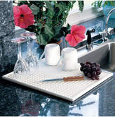 Lynk Drying Tray