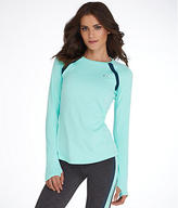 Under Armour UA ColdGear® T-Shirt