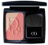 Christian Dior ??iorblush Sculpt Contouring Powder Blush