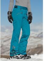 Athleta Fall Line Ski Pant