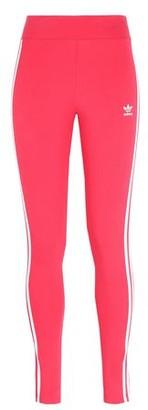 adidas 3 STR TIGHT Leggings