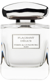 by Terry Flagrant Délice 50ml