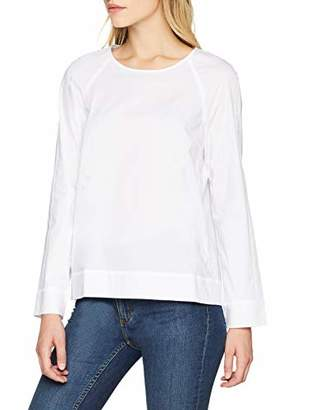 Marc O'Polo Women's 808145742629 Blouse