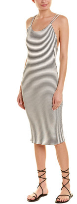 Rachel Pally Tamra Midi Dress