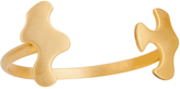 Paige Novick Gabriel Puzzle Cuff Bracelet