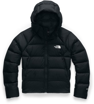 The North Face Hyalite Waterproof 550 Fill Power Down Jacket