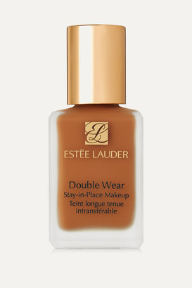 Estee Lauder Double Wear Stay-in-place Makeup - Spiced Sand 4n2