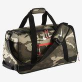 Nike Sport III Duffel Bag