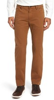 DL1961 Men's Nick Slim Fit Flat Front Pants