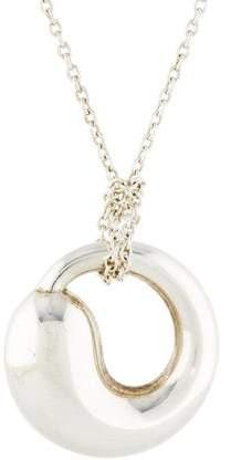 e04fd72cf Tiffany Circles - ShopStyle