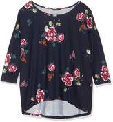 Only Women's 15144286 Blouse
