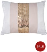 By Caprice Capri Cushion Cover