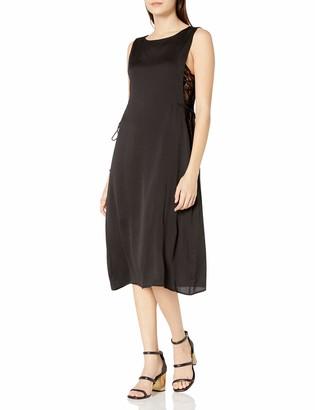 BCBGeneration Women's Midi Dress