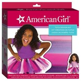 Fashion Angels American Girl Tutu Design Kit