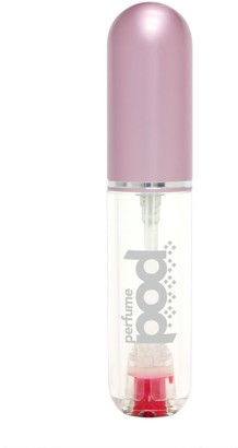 Travalo Perfume Pod Spray - Pink