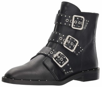 Chinese Laundry Women's Chelsea Ankle Boot