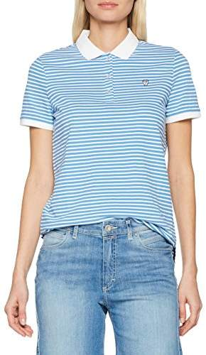 on sale d4a75 32cc6 Marc O`Polo Casual Women's 804218253017 Tank Top,(Size: L)