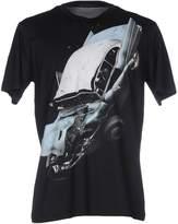 Christopher Kane T-shirts - Item 12006745