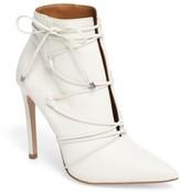 Steve Madden Women's Anika Pointy Toe Boot