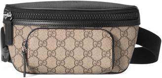 Gucci Eden belt bag