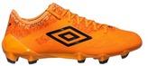 Umbro Velocita 3 Pro Men's Football Boots