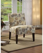 Acme Aberly Accent Chair