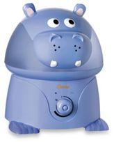 Crane Ultrasonic Cool Mist Hippo Humidifier