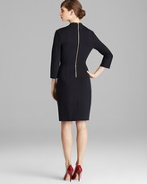 Kate Spade Darlene Dress