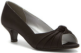 Dyeables Women's Becky