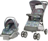 Cosco Life & StrollTM Travel System in Elephant Circus