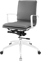 Modway Sage Midback Office Chair