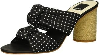 Dolce Vita Women's JENE Heeled Sandal