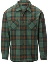 Brixton Albert Shirt - Men's