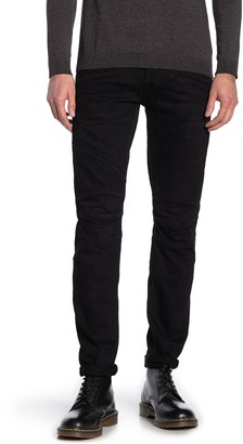 Hudson Axl Skinny Leg Jeans