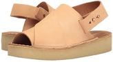Clarks Armilia Wrap Women's Sandals