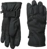 Seirus - Heatwave Msbehave Glove Extreme Cold Weather Gloves