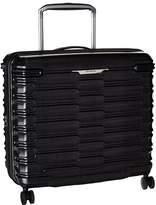 Samsonite Stryde Glider Medium Journey Luggage