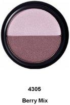 e.l.f. Cosmetics e.l.f. Essential Duo Eyeshadow - Berry Mix